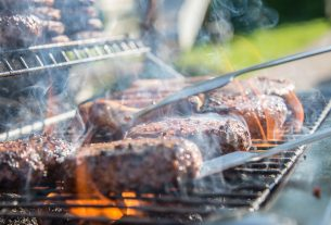 barbecue-bbq-beef-1105325